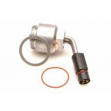 Электрический предпусковой подогреватель двигателя DEFA 411265