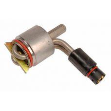 Электрический предпусковой подогреватель двигателя DEFA 411393