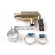 Электрический предпусковой подогреватель двигателя DEFA 411708