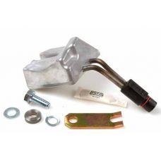 Электрический предпусковой подогреватель двигателя DEFA 411894