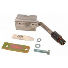 Электрический предпусковой подогреватель двигателя DEFA 412871